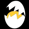 Eggi icon