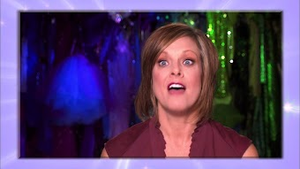 Dance Moms Reunion: Hurricane Abby