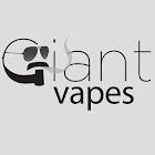 Giant Vapes icon