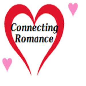 pot dating website
