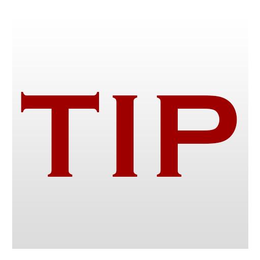 The Indian Panorama 新聞 App LOGO-APP試玩