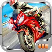 Drag Racing: Bike Edition APK for Ubuntu