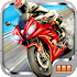 Drag Racing: Bike Edition v1.1.26