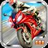 Drag Racing: Bike Edition v1.1.26