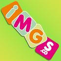 IMGs.co Linker icon
