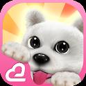 Hi! Puppies♪ icon