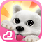 Hi! Puppies♪ 1.2.43 Apk