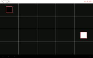 Screenshot of Memory Slider