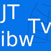 JT IBW TV