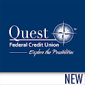 Quest Federal CU Mobile icon
