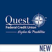 Quest Federal CU Mobile