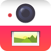 Cheerz: Print your photos