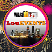 Louisville Events