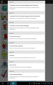 Language Coach v3.1.1