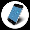 Mobitel Poraba icon