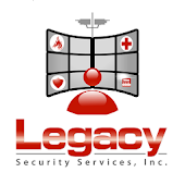 Legacy Security Mobile