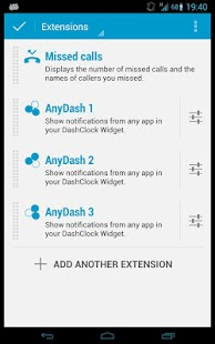 AnyDash Pro- screenshot thumbnail