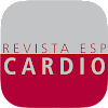 Revista Española Cardiología