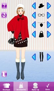 Fashion Fix Collection 2 - screenshot thumbnail