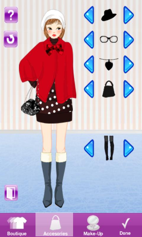 Fashion Fix Collection 2 - screenshot