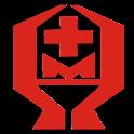 Moulana Hospital icon
