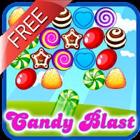Candy Blast 2.9
