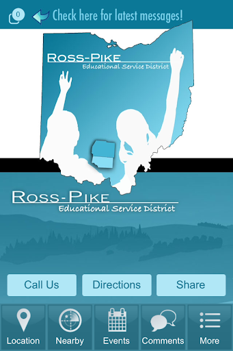Ross-Pike ESD