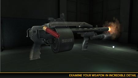 Gun Club Armory 1.2.0 screenshot 327520