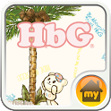 HbG-coco Theme icon