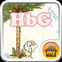 HbG-coco Theme