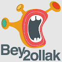 بيقولك – Bey2ollak logo