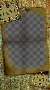 Notre Dame 3D Live Wallpaper- screenshot thumbnail
