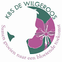 De Wilgeroos icon