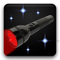Telescope Flashlight (Full) icon