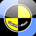 Swing-Man icon