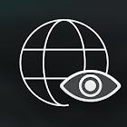 RAS Mobile icon