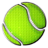 Wimbledon Tennis Feeds RSS icon