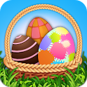 Hidden Egg Hunt icon