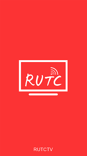 RUTC TV