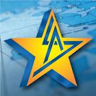 Star Asia icon