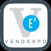 VendExpo 2015