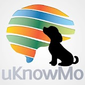 uKnowMo - Puppies