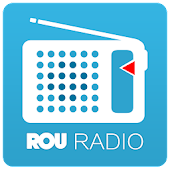Romania Internet Radio