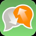 Social Sites icon