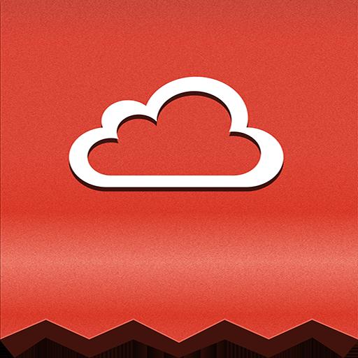 LancsHost 商業 App LOGO-APP試玩