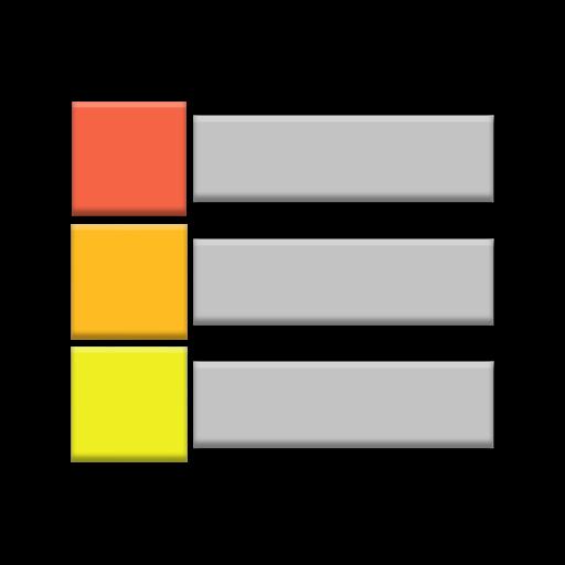 Calendar Widget LOGO-APP點子