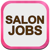 Salon Jobs