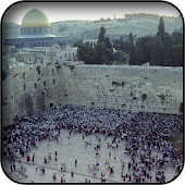 Jerusalem Wallpapers