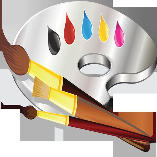 kShapes 休閒 App LOGO-硬是要APP