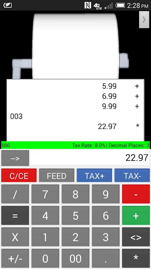 yahtzee strategy calculator